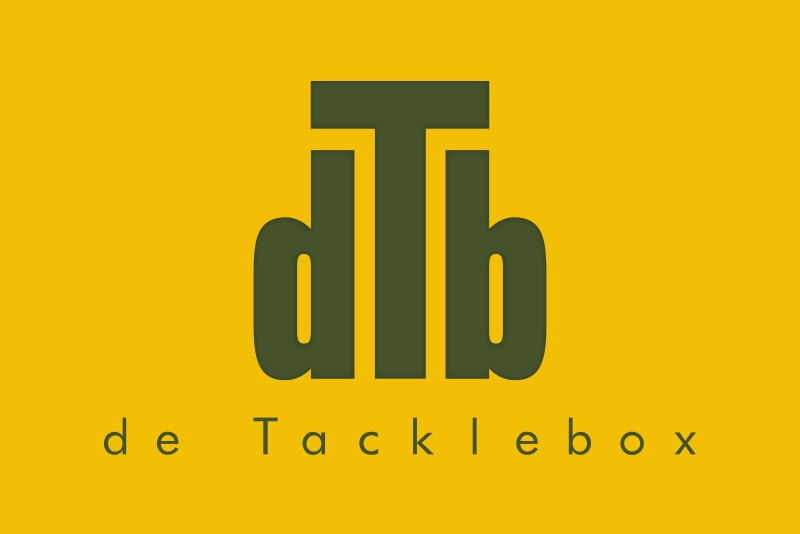 De Tacklebox