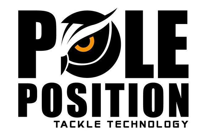 Pole Position